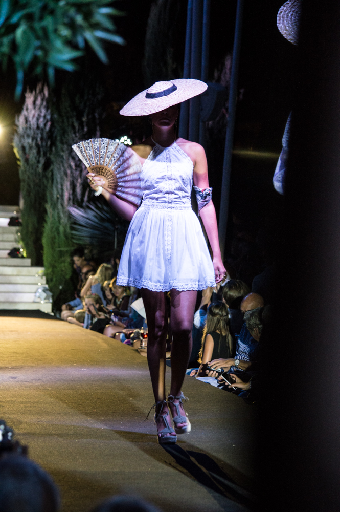 atzaro_fashion_show-3633