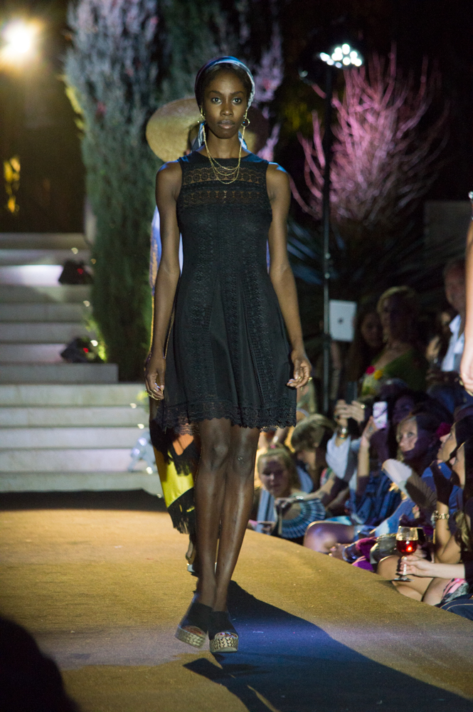 atzaro_fashion_show-3635