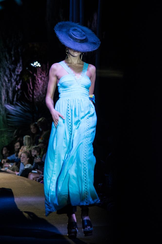 atzaro_fashion_show-3640