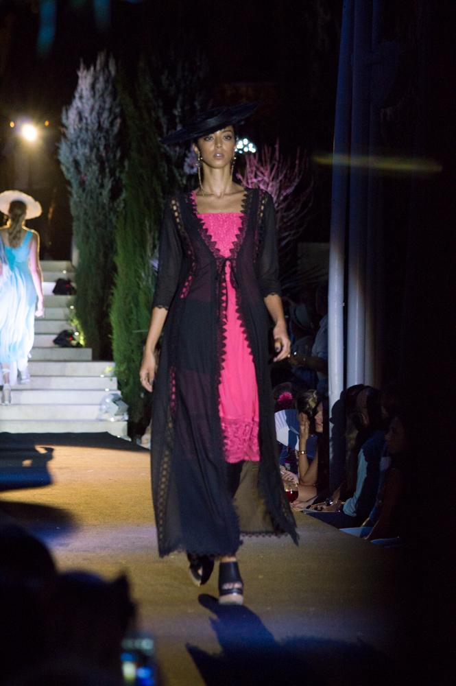 atzaro_fashion_show-3644