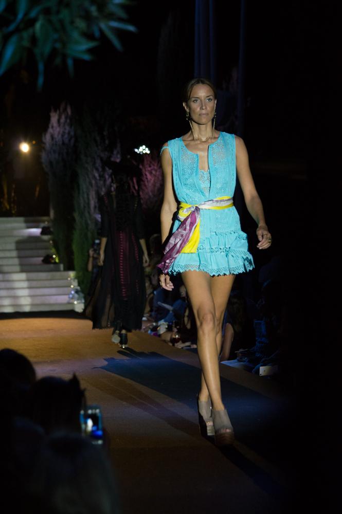 atzaro_fashion_show-3649