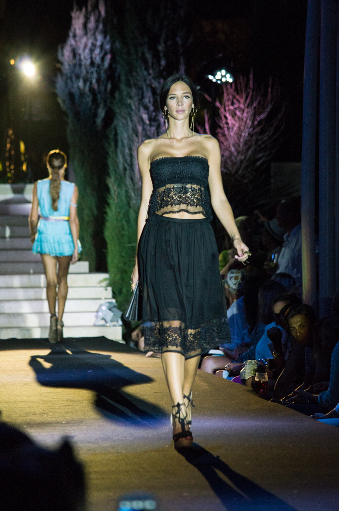 atzaro_fashion_show-3651