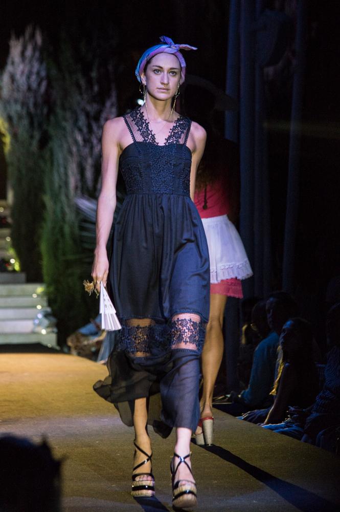 atzaro_fashion_show-3655