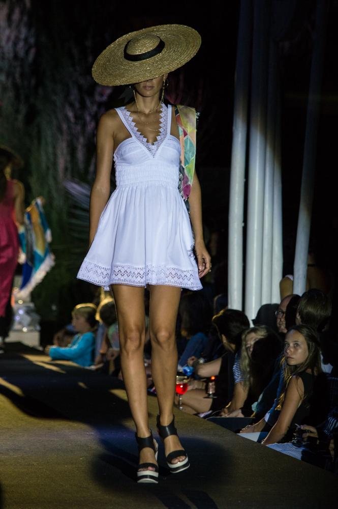 atzaro_fashion_show-3664