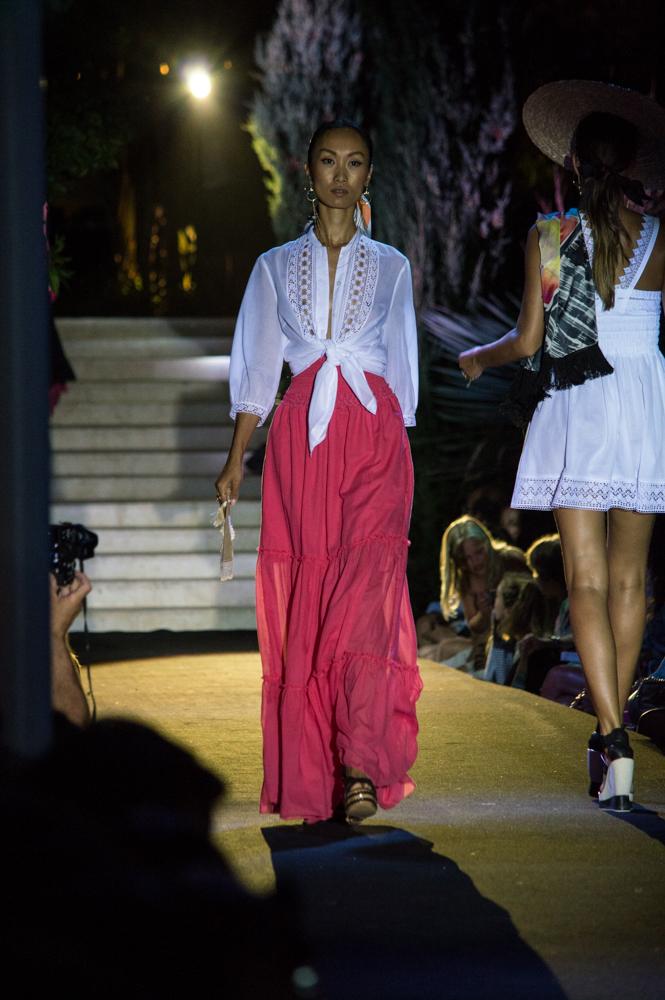 atzaro_fashion_show-3668