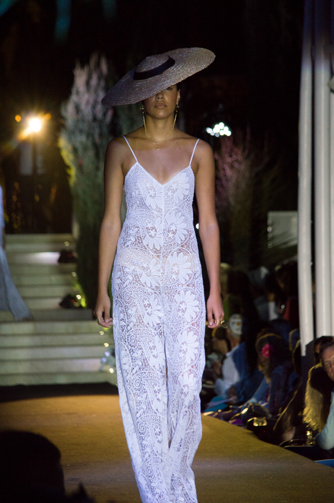atzaro_fashion_show-3682