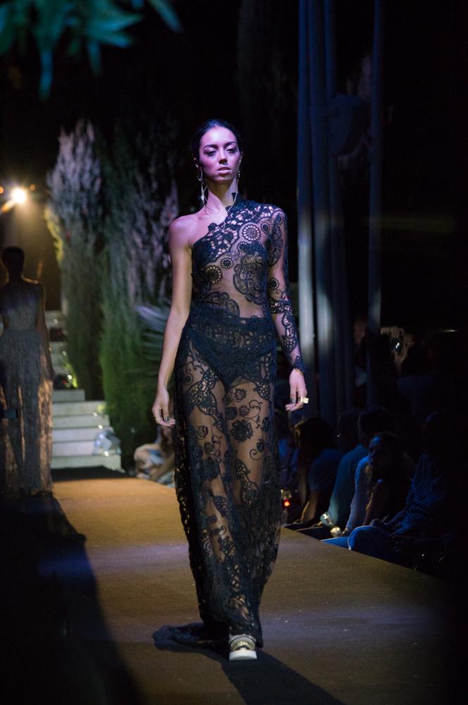 atzaro_fashion_show-3698
