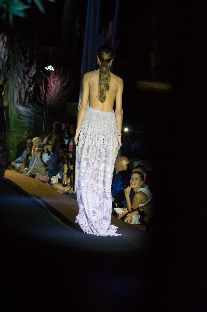 atzaro_fashion_show-3700