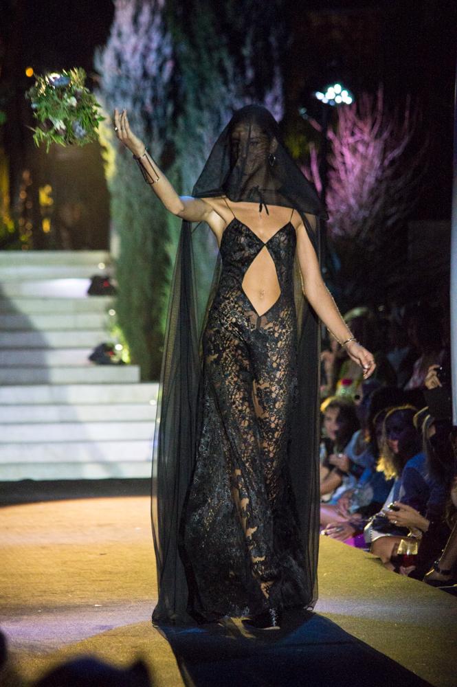 atzaro_fashion_show-3704