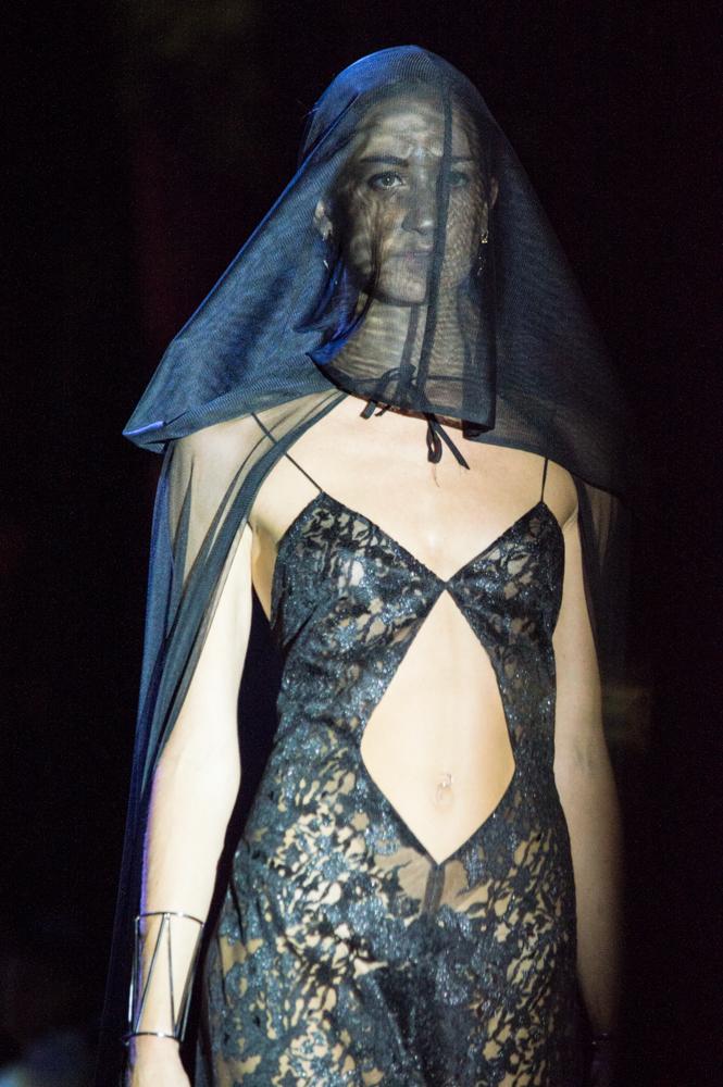 atzaro_fashion_show-3709