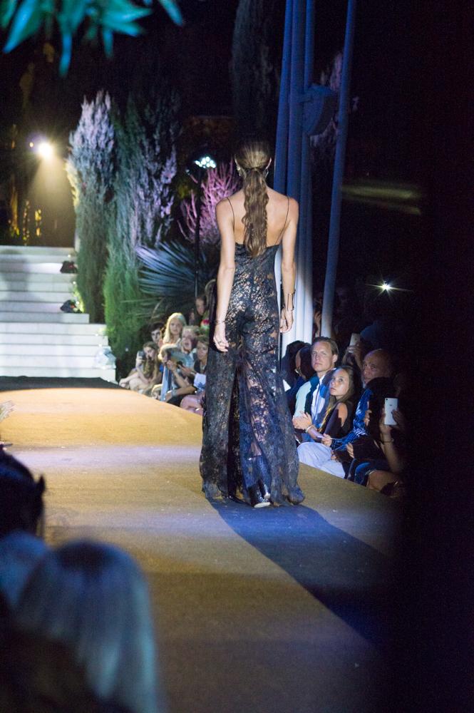 atzaro_fashion_show-3710