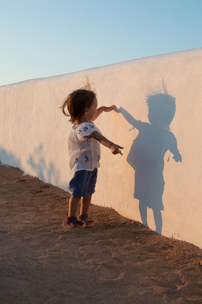 Ibiza_leti-2011