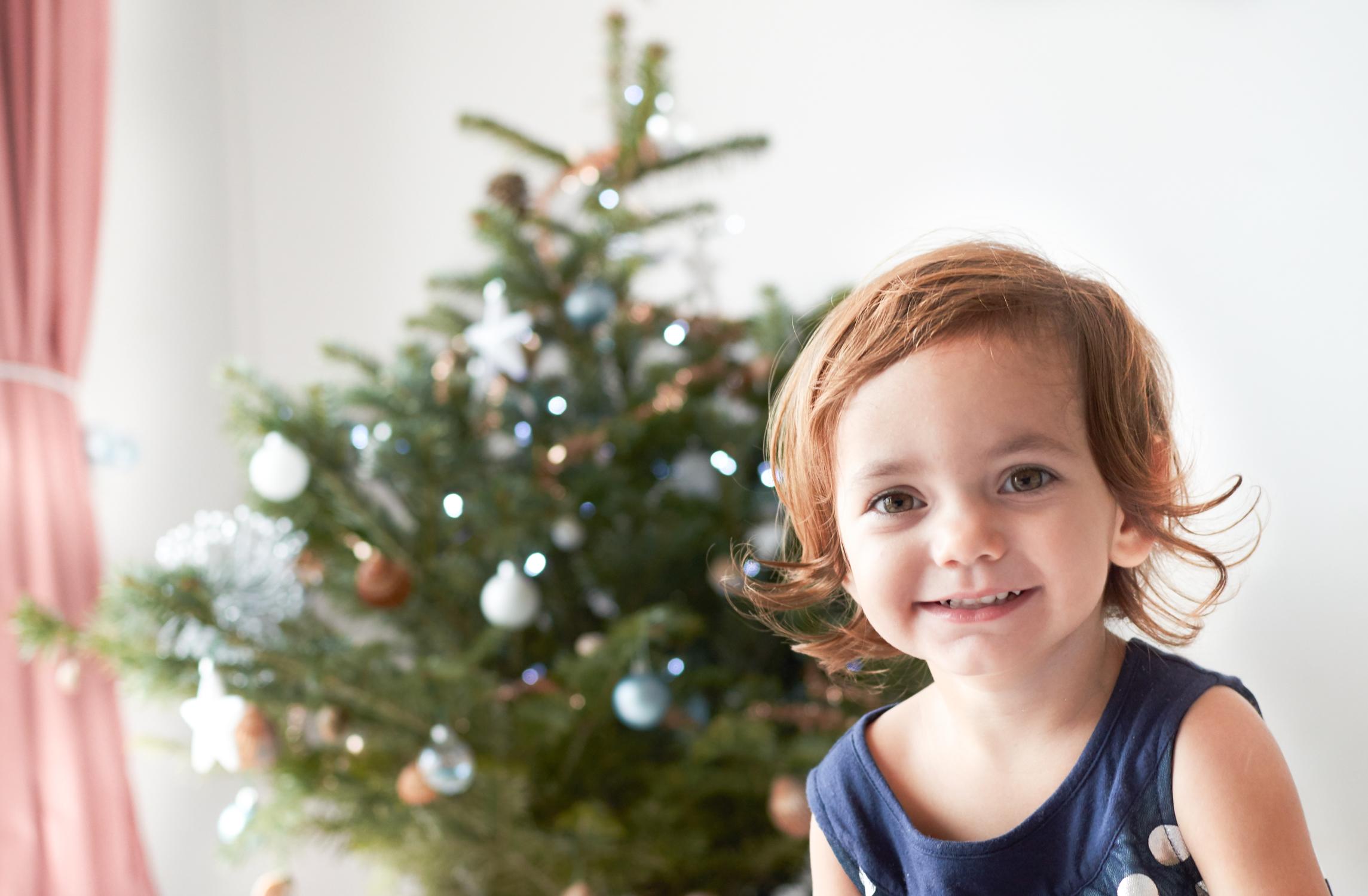 Child_photography_ideas-1-3