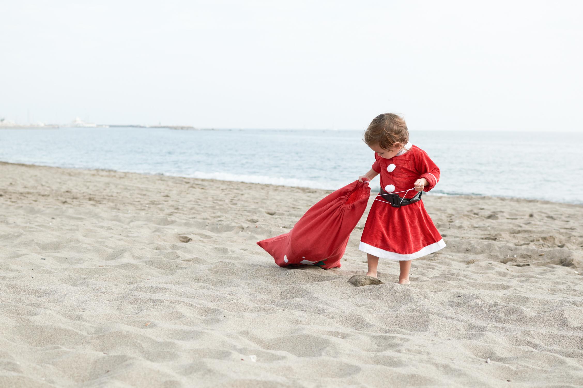 Child_photography_ideas-1