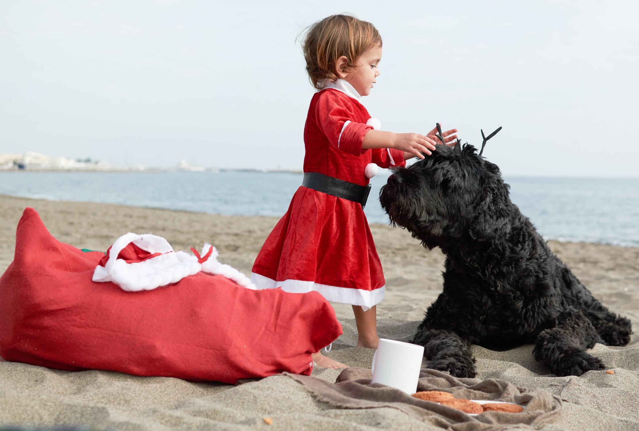Child_photography_ideas-6