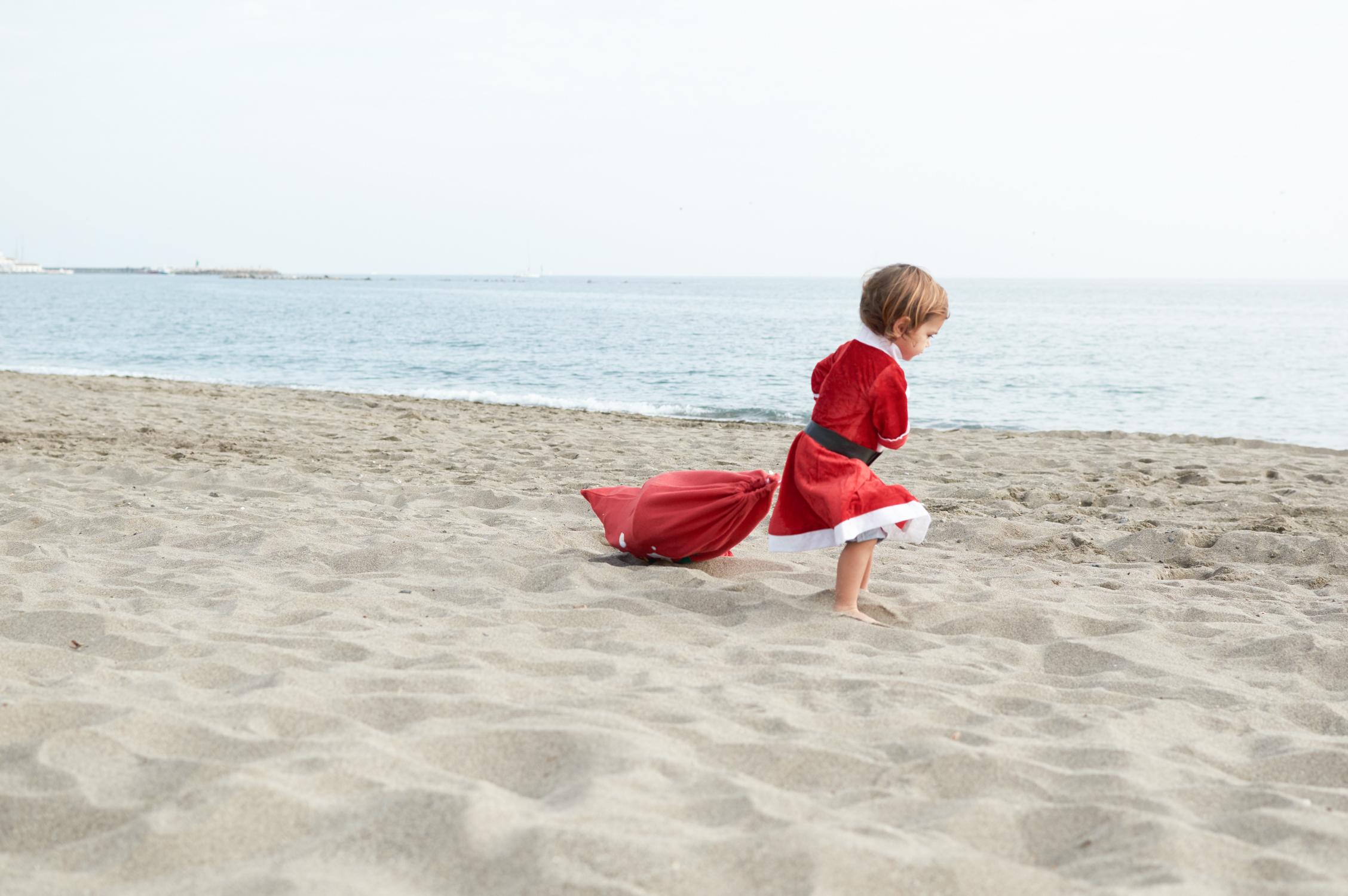 Child_photography_ideas-7