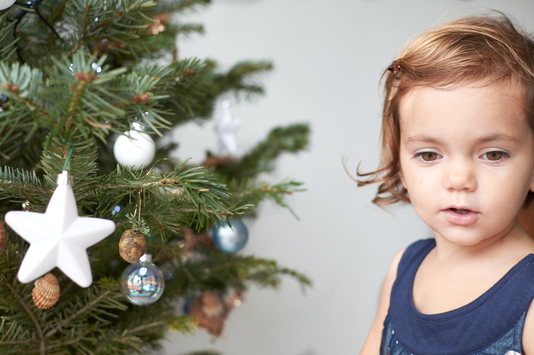 Child_photography_ideas-8
